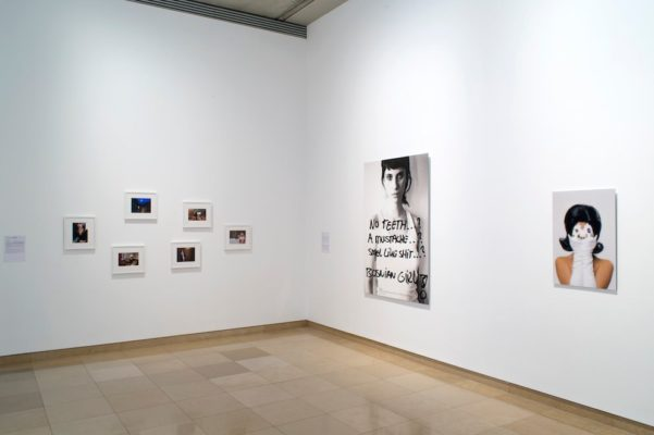 30 Ans Après | 30 Years After Art Collection Telekom, Carré d'Art, Nîmes, 11 Jun - 10 Nov 2019, Foto: C. Eymenier