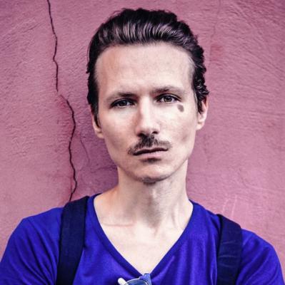 Anatoly Belov