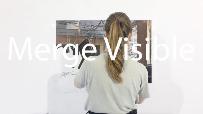 Lada Nakonechna, Artists about Art, 2021