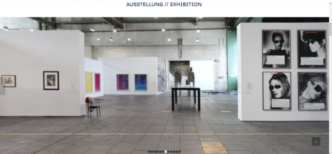 Diversity United Stiftung Kunst und Kultur