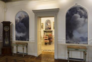 SUMMERISNOTOVER - Šejla Kamerić, Fondazione Adolfo Pini, Milano, 27 Nov 2018 - 8 Mar 2019, Foto: Andrea Rossetti, Courtesy: the artist, Fondazione Adolfo Pini