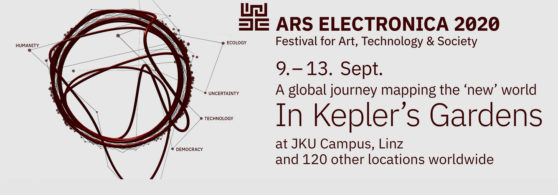 Ars Electronica Linz