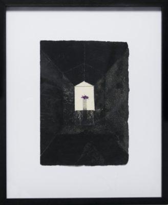 Şukran Moral, The Last Green, 1992
